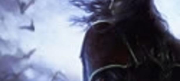 Lords of Shadow 2 podría situarse en la actualidad