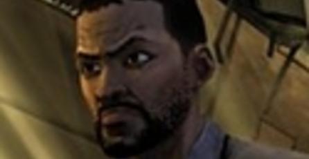 Actor de voz: The Walking Dead cambiará a la industria