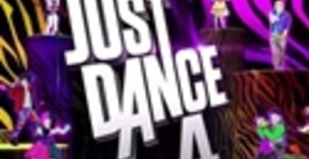 Ubisoft: Just Dance es como una franquicia deportiva