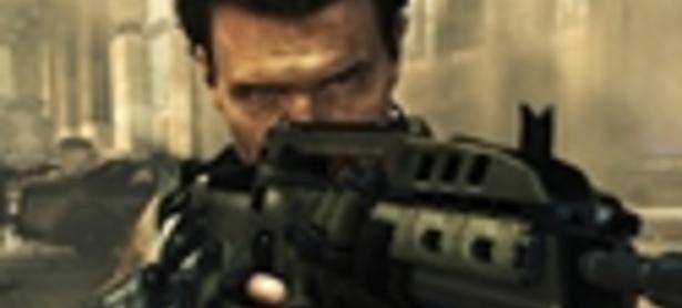 Fin de semana de doble XP en Black Ops II