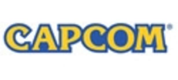 Capcom quiere traducir a 7 idiomas sus próximos juegos