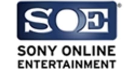 Sony critica a Zynga por su esquema de negocios