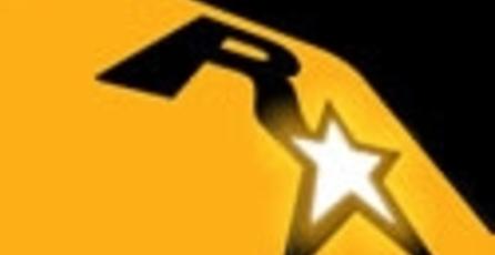 Llegan 3 clásicos de Rockstar a la PlayStation Network