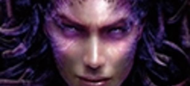 Se expande Beta de StarCraft II: Heart of the Swarm