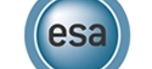 ESA reacciona ante tiroteo de Connecticut
