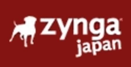 Cierra Zynga Japón