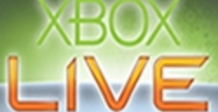 Más títulos arcade en oferta en Xbox LIVE