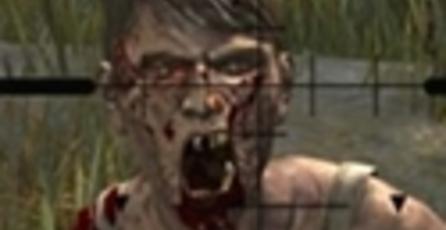 Revelan detalles de The Walking Dead: Survival Instinct