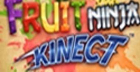 Más títulos arcade tienen descuento en Xbox LIVE