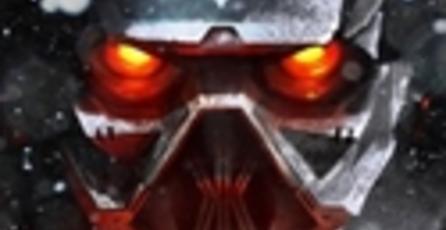 Guerrilla podría anunciar Killzone 4 en 2013