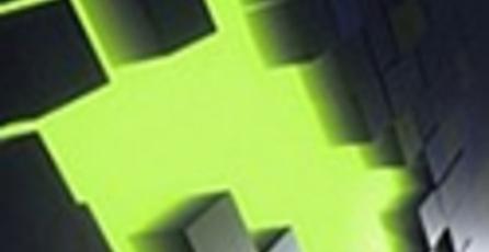 Molyneux: muchos hackers tratan de atacar Curiosity