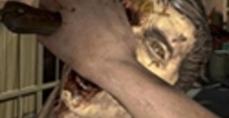 Niegan que avance de TWD: Survival Instinct sea oficial