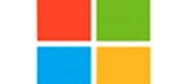 Microsoft compra estudio de automatización de casas