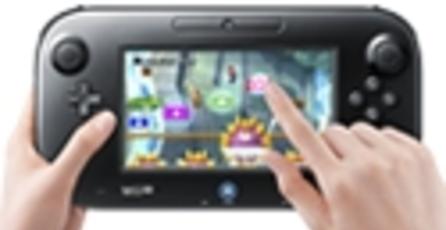 ANALISTA: lanzamiento de Wii U fue ligeramente decepcionante