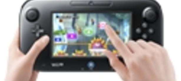 Iwata reconoce que Wii U no igualó al Wii en Navidad