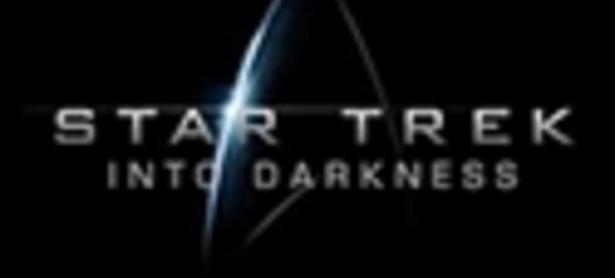 Paramount lanzará app vanguardista de Star Trek