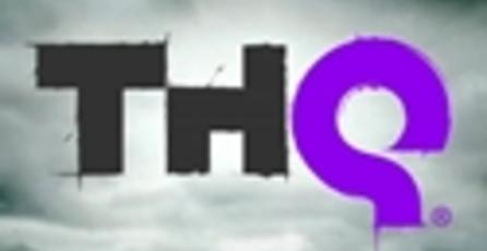 Futuro de THQ se decidirá el 23 de enero