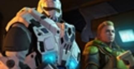 Revelan nuevo contenido adicional para XCOM: Enemy Unknown