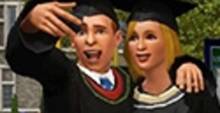 EA revela 3 expansiones para The Sims 3