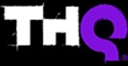 Colección de juegos de THQ para PC en Amazon