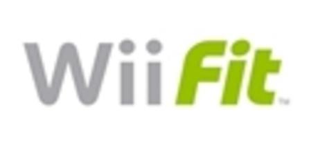 Wii Fit puede ayudar a niños con trastornos de movimiento