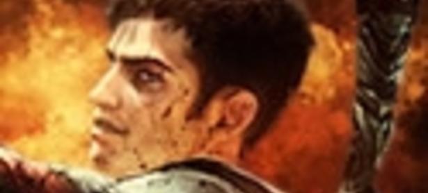 Creador de Devil May Cry apoya el nuevo juego de la serie