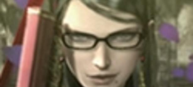 Bayonetta podría ser desarrollado para Wii U