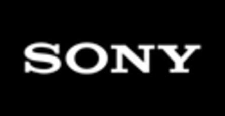 Kaz Hirai asegura que Sony se está recuperando