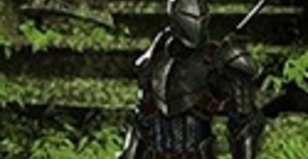 BioWare: Dragon Age III se verá genial con Frostbite 2