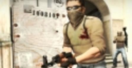 Actualización de CS:GO trae modo Deathmatch y cambios a las armas