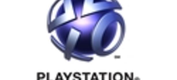 Multan a Sony por hackeo de 2011