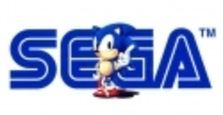 SEGA habla de la compra de Relic Entertainment