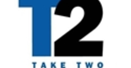 Take-Two niega haber amenazado a productor