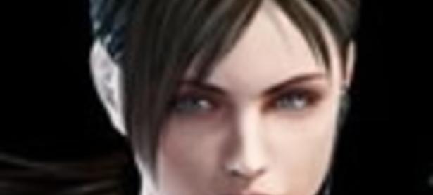 Conoce la edición especial de Resident Evil: Revelations