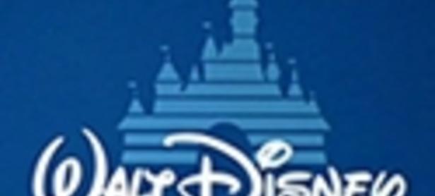 Disney también está preocupado por violencia en juegos