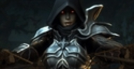 Blizzard: Diablo III necesita ser mejor