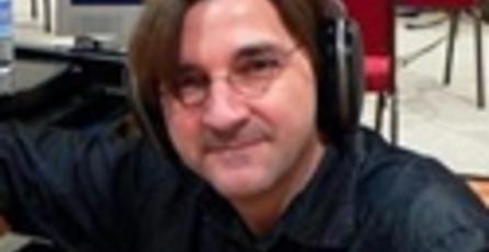 Muere el compositor de Heavy Rain