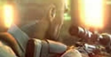Hitman: HD Trilogy incluirá el Sniper Challenge