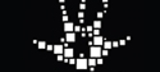 DICE hará un port de Frostbite 2 para Mac