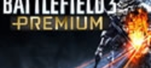 Battlefield 3 Premium llega a 2.9 millones de suscriptores