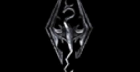DLC de Skyrim en PS3 tiene fecha de lanzamiento