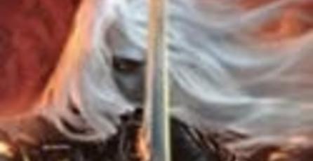 Castlevania: Mirror of Fate podría llegar a consolas