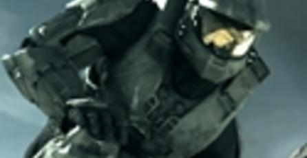 RUMOR: Halo 3 podría llegar a PC