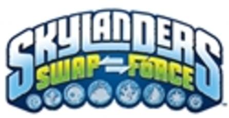 Anuncian nuevo Skylanders
