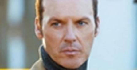 Michael Keaton se integra a reparto de NFS