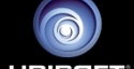 Ubisoft: el siguiente Assassin's Creed llegará en 2014