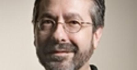 Warren Spector: no estoy listo para retirarme