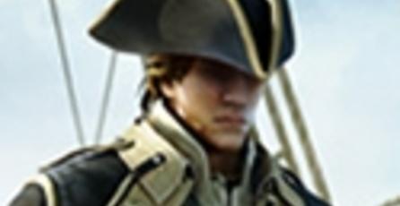 RUMOR: Black Flags será un futuro DLC de AC III