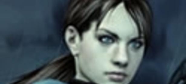 RE: Revelations para Wii U no necesita televisor