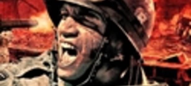 Gearbox: habrá nueva entrega de Brothers in Arms